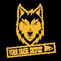 logo-jaune
